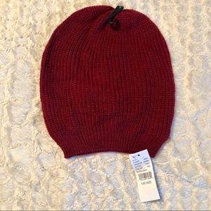 NWT PacSun Knit Beanie